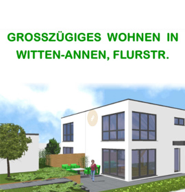 Flurstraße